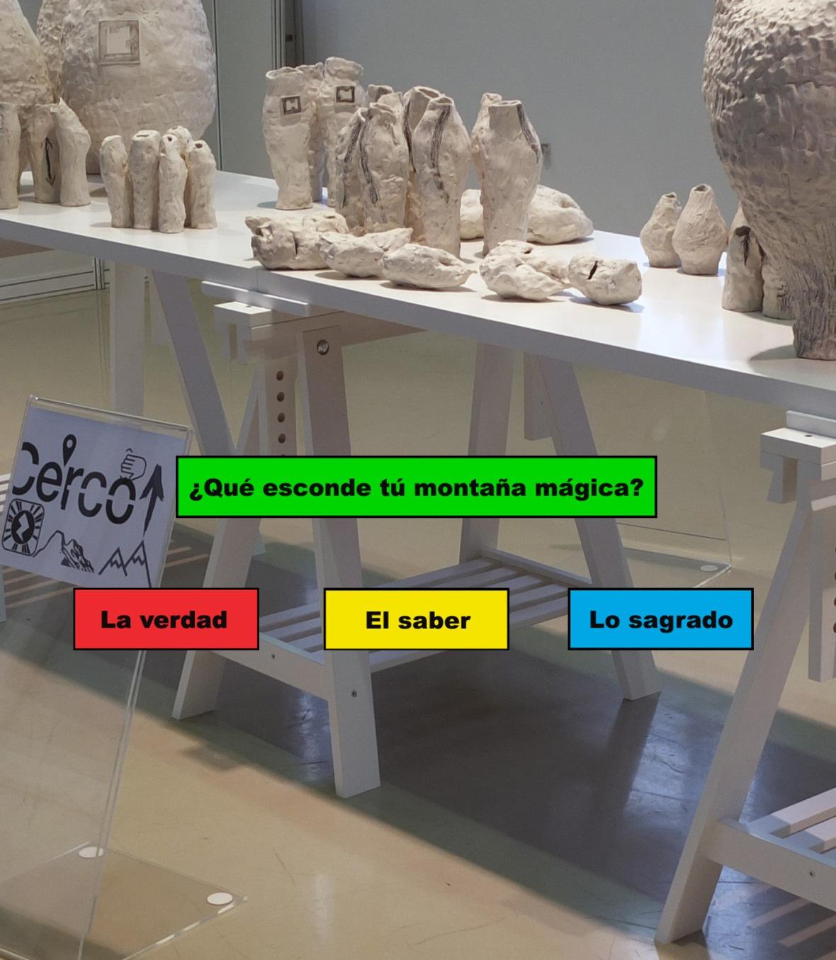CERCO4